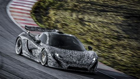 camo mclaren ultra cool mclaren mp1 camo page 1 general gassing
