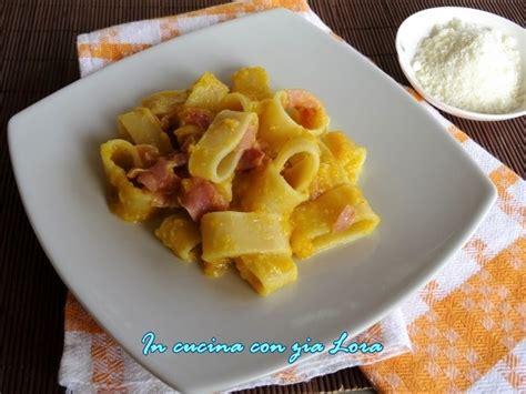 crema di zucca mantovana ricerca ricette con zucca mantovana giallozafferano it