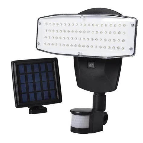 best solar shed light best solar shed lights ledwatcher