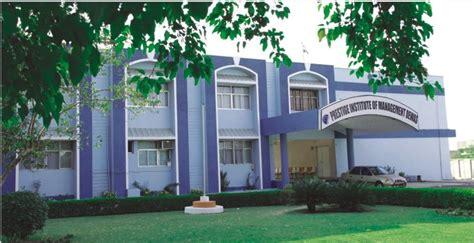 Prestige Mba Indore by Prestige Institute Of Management Dewas Pimd Indore