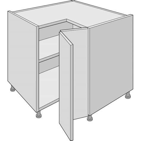 corner kitchen cabinet sizes corner kitchen cabinet dimensions woodworking projects