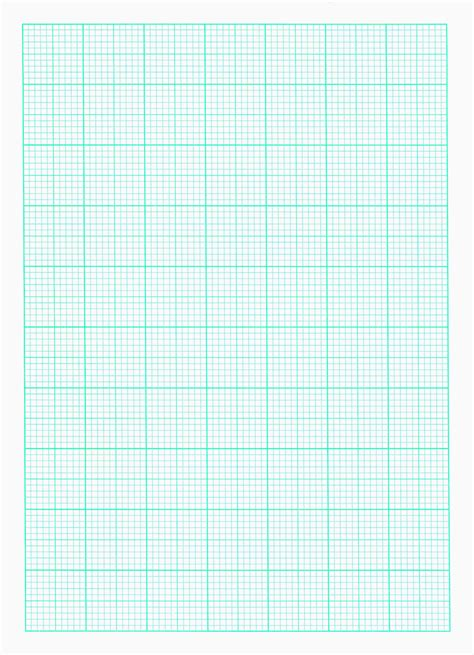 print graph paper inch search results for printable graph paper full sheet