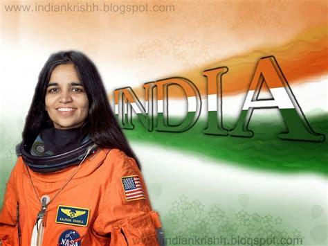 Essay On Kalpana Chawla In by Kalpana Chawla Www Imgkid The Image Kid Has It