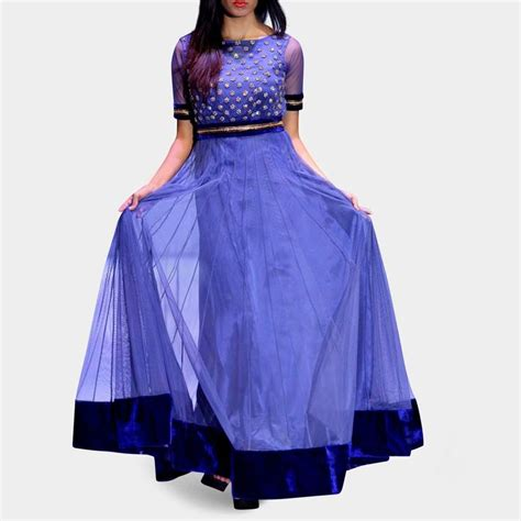 boat neck anarkalis 4606 best images about indian fashion on pinterest pure