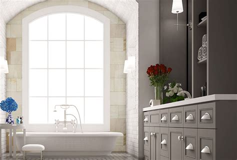 bathroom remodel michigan your guide to bathroom remodeling in trenton michigan