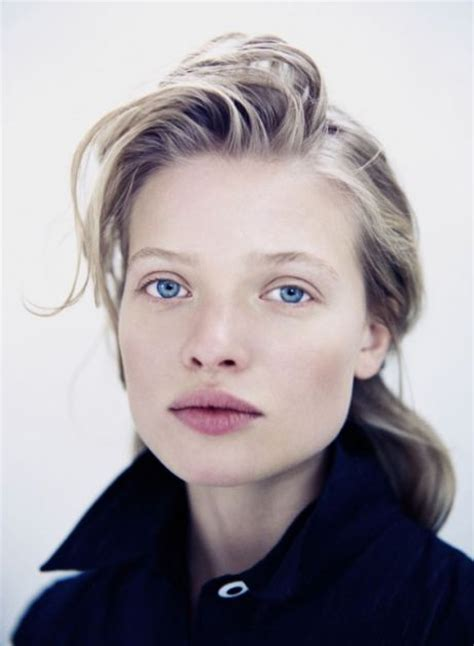 melanie thierry movies list 20 best m 233 lanie thierry images on pinterest french