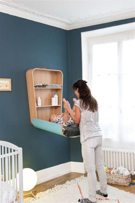 design milk baby bed modern baby furniture from charlie crane design milk