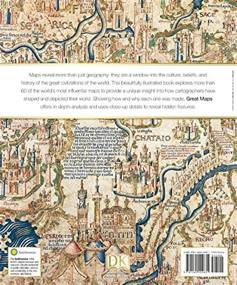 great city maps hardback dk com great maps dk smithsonian buy online in uae hardcover products in the uae see prices