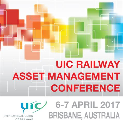 Mba Wealth Management Brisbane by Uic E News 540 21 March 2017
