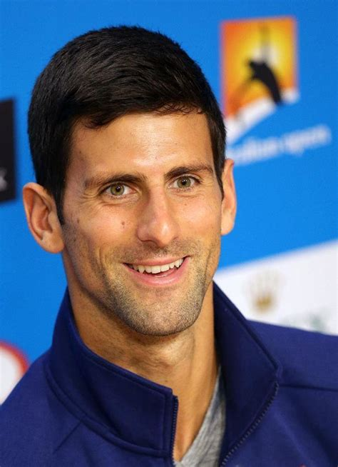 novak djokovic hairstyle 226 best novak djokovic images on pinterest tennis