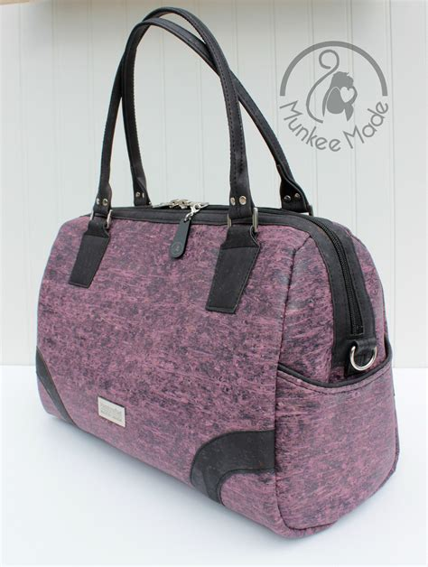 Like A Chic Bag Of The Month Club by Bag Of The Month Club October