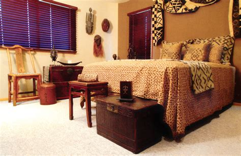 african home decor ideas african home decor ideas color the latest home decor ideas