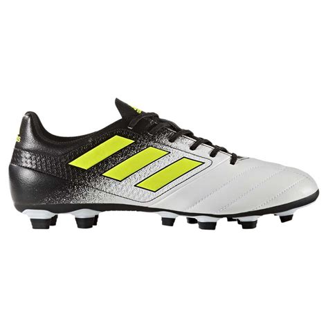 adidas ace 17 4 adidas ace 17 4 fxg buy and offers on goalinn