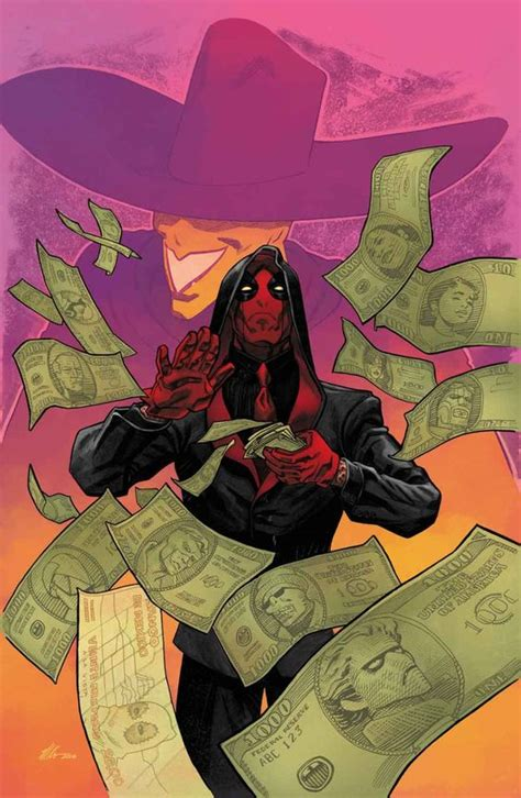 Home Design Story Ideas deadpool 8 2016 story thus far variant cover by mike