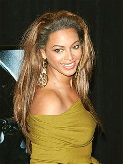 top 10 bad weaves that fashion bomb 101 5 tips for great weaves fashion bomb
