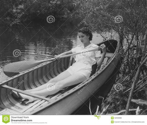 row the boat gently down the stream row your boat gently down the stream stock photo image