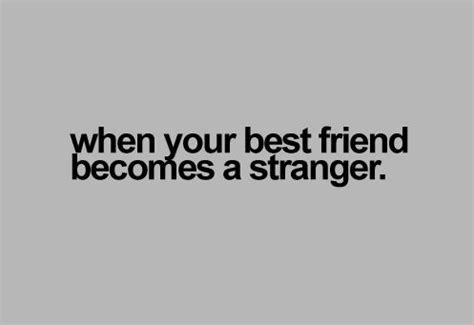 friendship quotes images wallpapers pictures 2013: sad