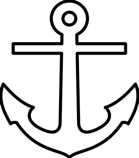 1000 ideas about anchor stencil on pinterest stencils