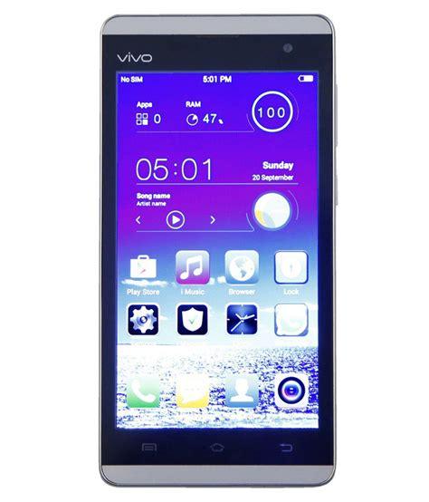 Lcd Vivo Y28 Y 28 Touchscreen 1 vivo y28 best price in india on 19th march 2018 dealtuno
