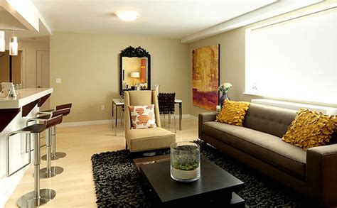 Contemporary Apartment Living Room Furniture Small Room Contemporary Furniture For Small Living Room