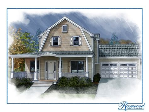 1000 images about wendell ridge hollow new homes