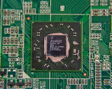 Hipset 6 In 1 atx ecs 880g motherboard detailed bit tech net