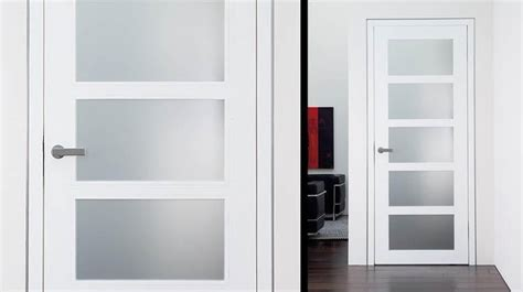interior door with window insert 5 glass insert custom wood door interior door with painted