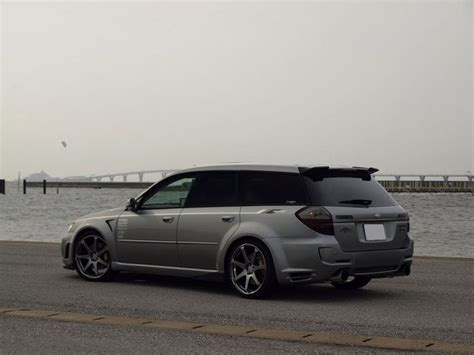 subaru legacy wagon rims best 25 subaru legacy ideas on used subaru