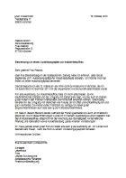 Anschreiben Bewerbung Muster Industriekaufmann Azubi Azubine Berufe Datenbank Industriekaufmann