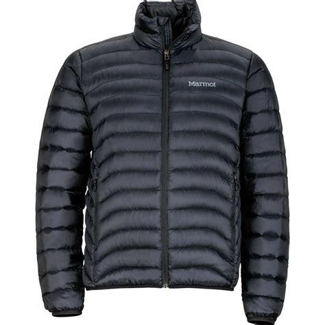 marmot jacket sale marmot tullus jacket s backcountry