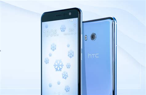 festive giveaway htc u11 phone worth rm3 000 men s folio malaysia - Htc Giveaway