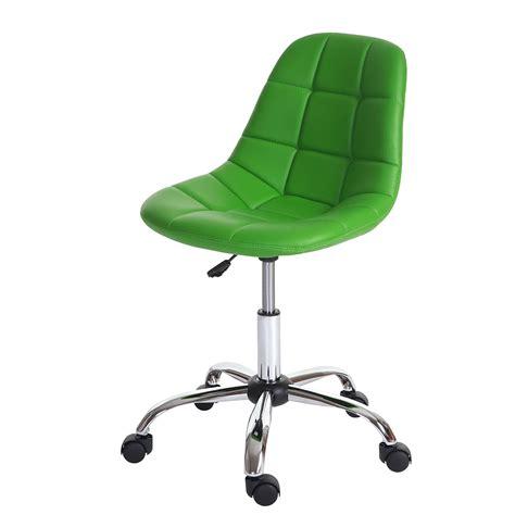 sedia sgabello sedia sgabello ufficio con ruote lier 54x62x80 92 acciaio