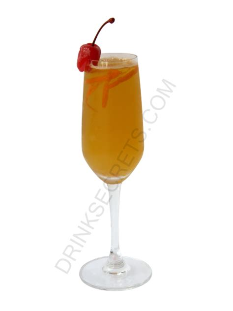 french 75 png cocktail french 75 rezepte suchen
