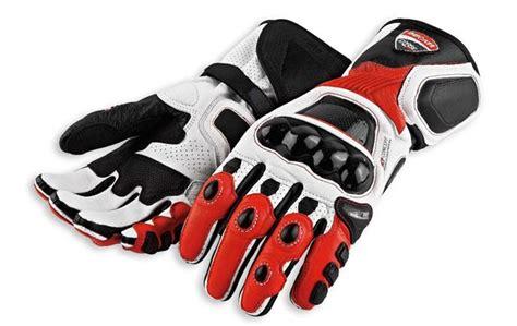 Sarung Tangan Ahrs sarung tangan balap dipakai harian bolehkah federal oli spesialis dingin motor matic