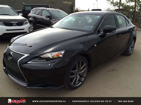 lexus is 250 2017 black lexus is 250 2015 black image 129