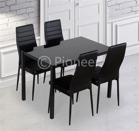 dining table sets clearance clearance dining room furniture dining room sets