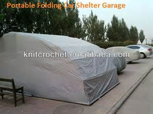 Car Shelter Cover Car Covers Indoor Car Covers Outdoor Car Covers 2016 Car