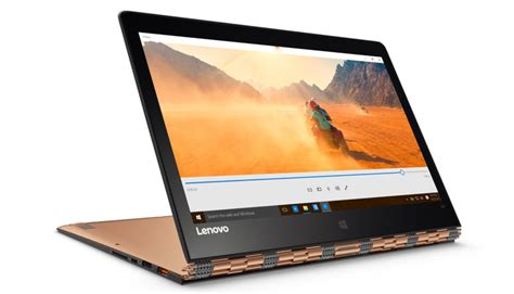 Notebook Lenovo 900 Here S Why The Lenovo 900 Can T Run Linux