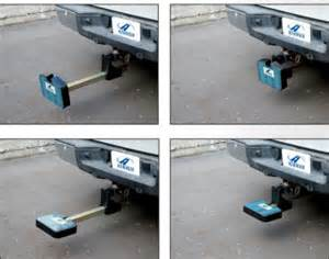 truck steps truck side steps, cab steps, hitch steps