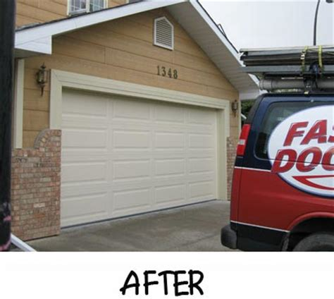 Overhead Door Repair Calgary Garage Door Repair Garage Door Installation Calgary Garage Doors