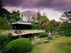 japanese garden wallpapers new free hd wallpaper