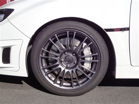 brake and l inspection cost average cost replace brakes resurface rotors