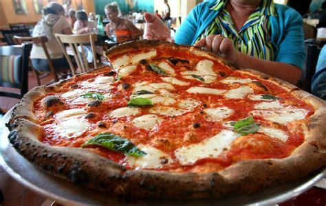 fior di pizza napoli best pizza in orlando magical getaway