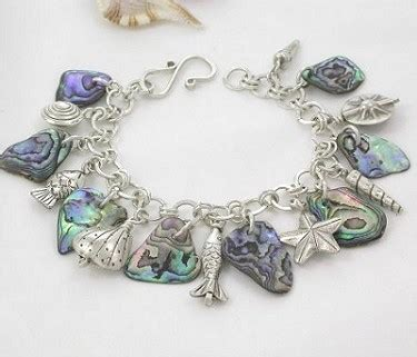 how to make abalone jewelry how to make abalone jewelry importing exporting of