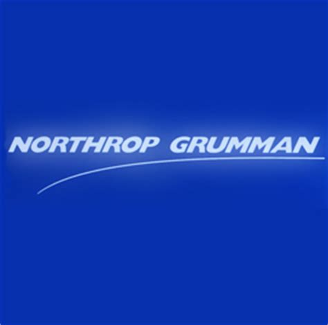 northrop to update navy growler electronic systems