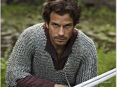 MERLIN: What to Expect in Lancelot du Lac (2012) | The TV ... Lancelot