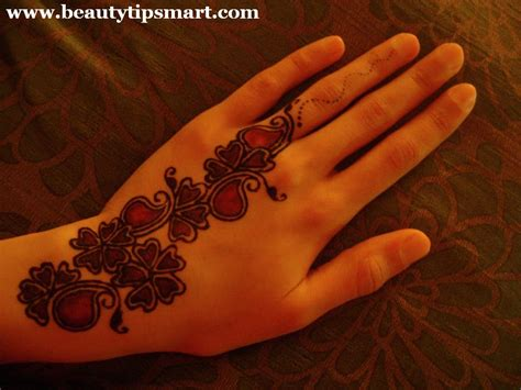 Mehndi Designs Outlines by Mehndi Designs With Outline 2017