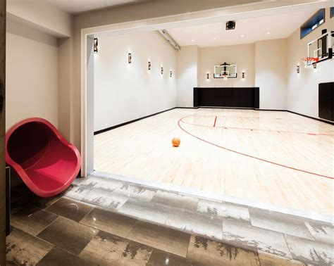 basketball court bedroom best 25 home basketball court ideas on pinterest indoor