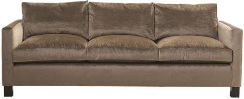 o henry house sofa 1200 sofa o henry house l a design concepts
