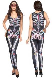 cheap halloween costumes for women popular halloween costume women ideas buy cheap halloween